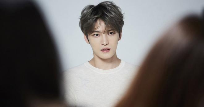 Jae Joong nói dối mắc virus và loạt hành vi kém duyên vào mùa dịch-2