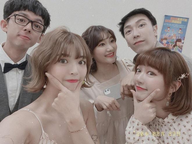 Jae Joong nói dối mắc virus và loạt hành vi kém duyên vào mùa dịch-8