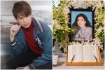 Bị dân mạng tấn công khi Mai Phương qua đời, Phùng Ngọc Huy mất việc tại Mỹ