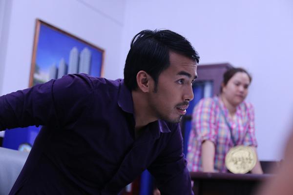 Xót xa 3 nghệ sĩ Việt không thể hoàn thành vai diễn cuối cùng vì căn bệnh ung thư quái ác-2