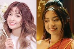 Tập tành ra MV, 'hotgirl trứng rán' bị bóc khuyết điểm: Răng hô, tay đô vật thêm combo 'đầu cả năm không gội'