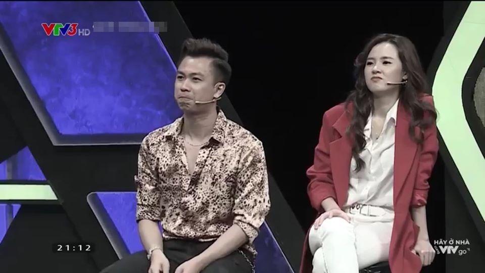 Midu trong loạt ảnh trên sóng truyền hình: Đẹp bất chấp camera thường, chấp cả zoom cận mặt-7