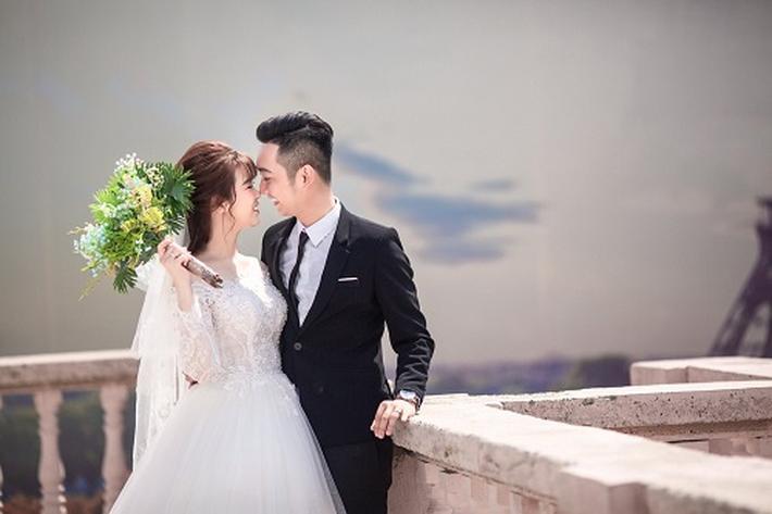 Bài đăng 14k like của ông chồng lấy vợ sớm, ở nhà rửa bát nhưng câu chốt lại khiến dân tình ngã ngửa vì bất ngờ-2