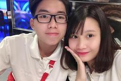 Ba năm sinh 2 đứa, hotmom Thanh Trần than thở 'chê chồng xài hao'