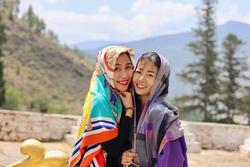 Ốc Thanh Vân tiết lộ clip Mai Phương đã xinh đẹp lại còn nhảy múa chuyên nghiệp như dancer