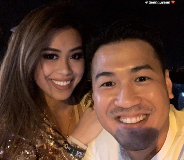 Clip: Em chồng Hà Tăng nghẹn ngào gửi lời cảm ơn bác sĩ khi ra viện sau 3 tuần điều trị Covid-19-2