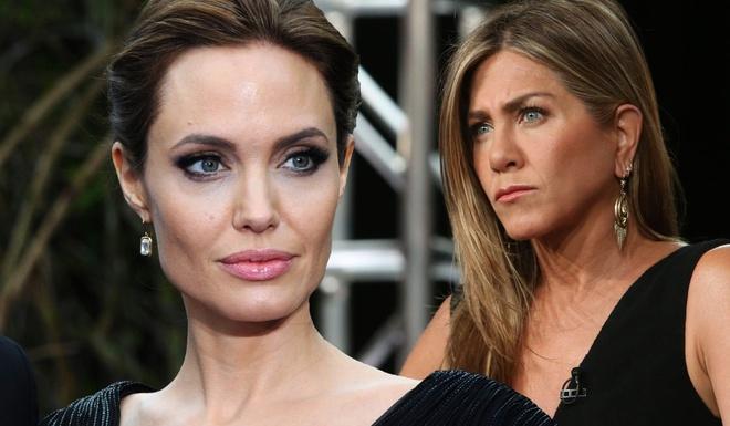 Angelina Jolie thay đổi như thế nào sau 4 năm chia tay Brad Pitt?-6