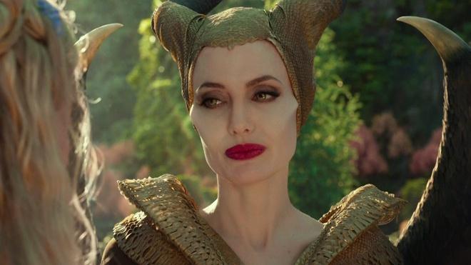 Angelina Jolie thay đổi như thế nào sau 4 năm chia tay Brad Pitt?-7