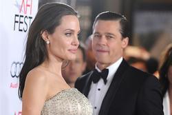 Angelina Jolie thay đổi như thế nào sau 4 năm chia tay Brad Pitt?