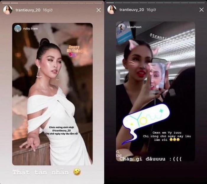 Chán xinh đẹp, loạt mỹ nhân Việt tự dìm hàng: H'hen Niê và Hương Giang khiến fan chạy mất dép-3