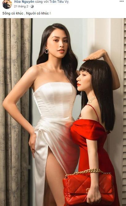 Chán xinh đẹp, loạt mỹ nhân Việt tự dìm hàng: H'hen Niê và Hương Giang khiến fan chạy mất dép-11