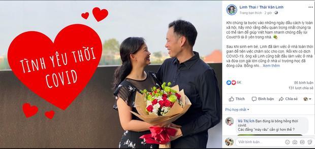 Shark Linh chia sẻ bí quyết khi cả gia đình ở nhà toàn thời gian: Điều chỉnh thói quen, thực hiện kế hoạch không khiến nhau phát điên-1