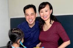 'Shark' Linh chia sẻ bí quyết khi cả gia đình ở nhà toàn thời gian: Điều chỉnh thói quen, thực hiện kế hoạch không khiến nhau 'phát điên'