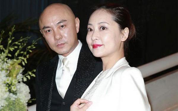 Nam thần TVB một thời lừng lẫy: đánh gãy chân bạn diễn, sở hữu khối tài sản hàng triệu USD-6