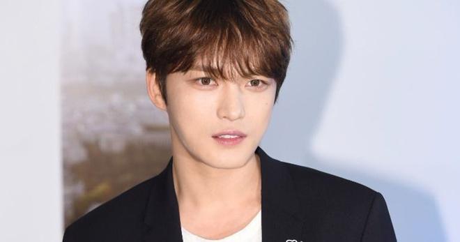 Kim Jae Joong bị hủy tất cả show diễn vì nói dối về Covid-19-1