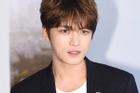 Kim Jae Joong bị hủy tất cả show diễn vì nói dối về Covid-19