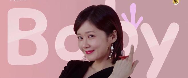 Lạ đời như Jang Nara ở teaser Oh My Baby: Khỏi cần kim cương lấp lánh, chỉ muốn ti giả cao cấp làm nhẫn đeo tay?-3