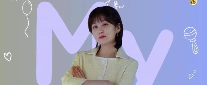 Lạ đời như Jang Nara ở teaser Oh My Baby: Khỏi cần kim cương lấp lánh, chỉ muốn ti giả cao cấp làm nhẫn đeo tay?-7