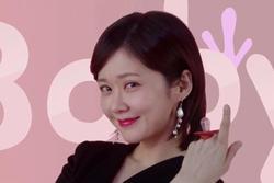 Lạ đời như Jang Nara ở teaser 'Oh My Baby': Khỏi cần kim cương lấp lánh, chỉ muốn 'ti giả' cao cấp làm nhẫn đeo tay?