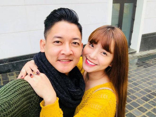Dàn nữ ca sĩ sinh năm 1988: Người lấy chồng đại gia, người bị nghi yêu đương đồng tính-7