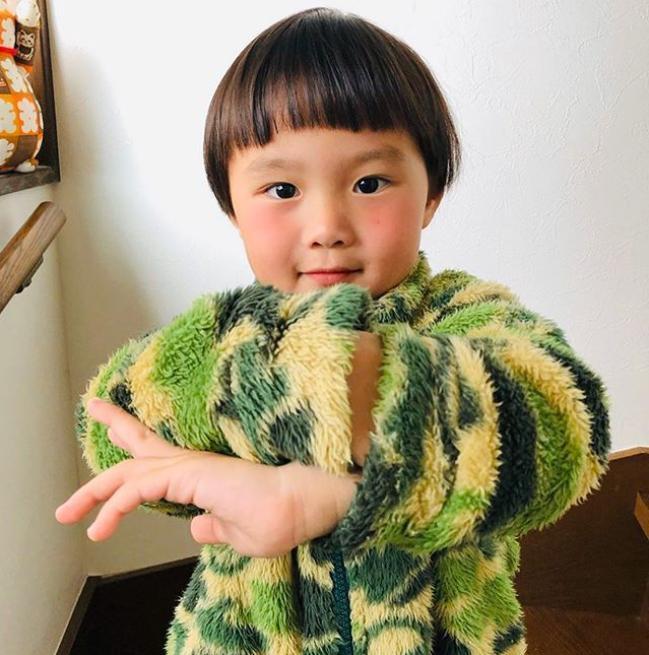 Vlogger Quỳnh Trần JP bị chỉ trích khi bé Sa sốt co giật mà mẹ vẫn làm vlog ăn uống giữa đại dịch Covid-19-6