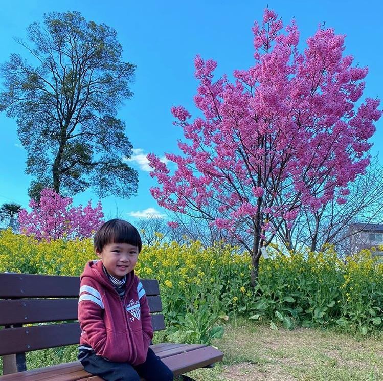 Vlogger Quỳnh Trần JP bị chỉ trích khi bé Sa sốt co giật mà mẹ vẫn làm vlog ăn uống giữa đại dịch Covid-19-5