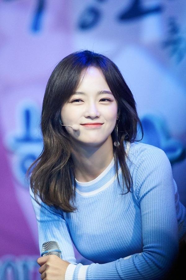 Tiểu Kim Taeyeon solo trong ê chề: Lượng album bán ra còn thua cả sản phẩm đã ra mắt 1 năm của Twice, Black Pink-2