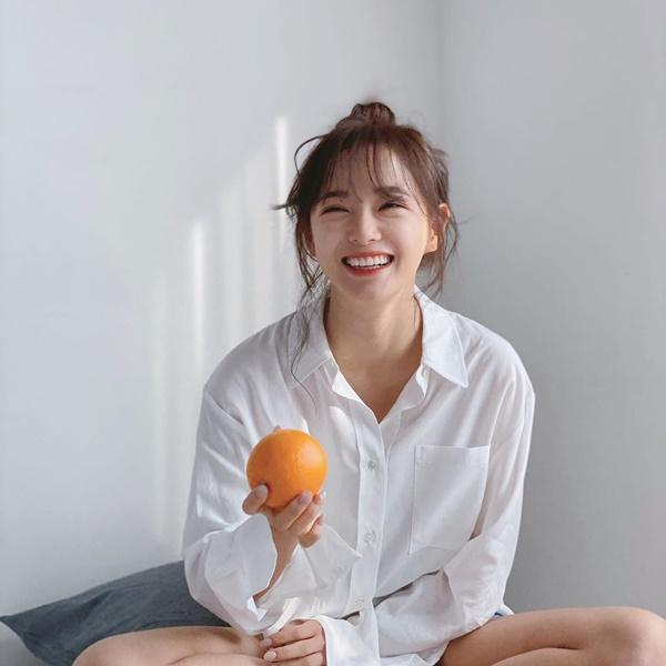 Tiểu Kim Taeyeon solo trong ê chề: Lượng album bán ra còn thua cả sản phẩm đã ra mắt 1 năm của Twice, Black Pink-4