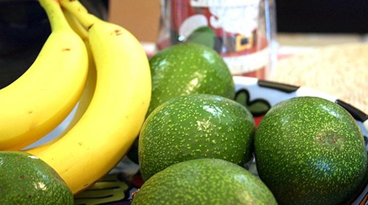 Mẹo bảo quản trái cây tươi lâu hơn cho từng loại, ai cũng nên biết-1