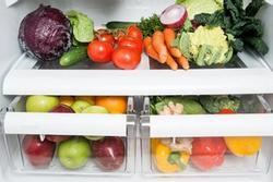 Mẹo bảo quản trái cây tươi lâu hơn cho từng loại, ai cũng nên biết