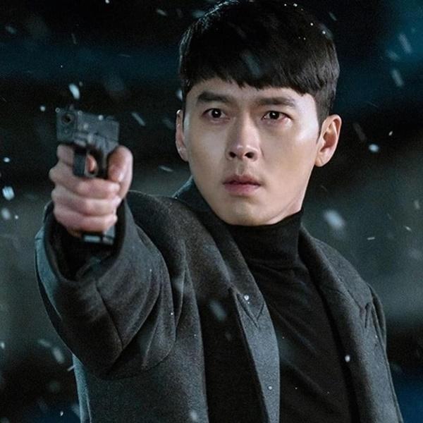 Người Bắc Hàn cho là Hyun Bin không đẹp trai bằng diễn viên này khi đóng Hạ cánh nơi anh-6