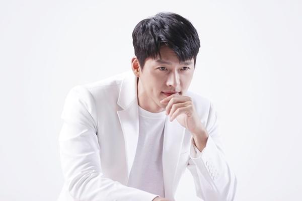 Người Bắc Hàn cho là Hyun Bin không đẹp trai bằng diễn viên này khi đóng Hạ cánh nơi anh-7