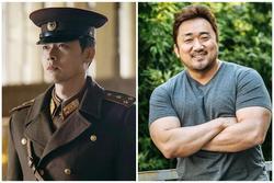 Người Bắc Hàn cho là Hyun Bin không đẹp trai bằng diễn viên này khi đóng 'Hạ cánh nơi anh'
