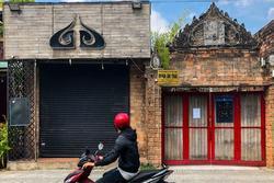 Ổ dịch Covid-19 quán bar Buddha: Không rõ ca F0, kiểm soát nhờ ca chỉ điểm