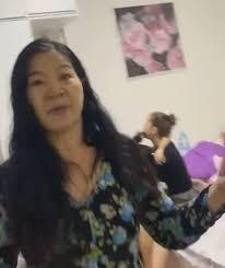 Mẹ Mai Phương: Nỗi đau nào bằng mẹ mất con, xin hãy cho tôi sự bình yên-1