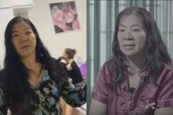 Mẹ Mai Phương: 'Nỗi đau nào bằng mẹ mất con, xin hãy cho tôi sự bình yên'