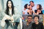 Câu chuyện phía sau cảnh tình cảm của Lâm Thanh Hà và Trương Quốc Vinh-3