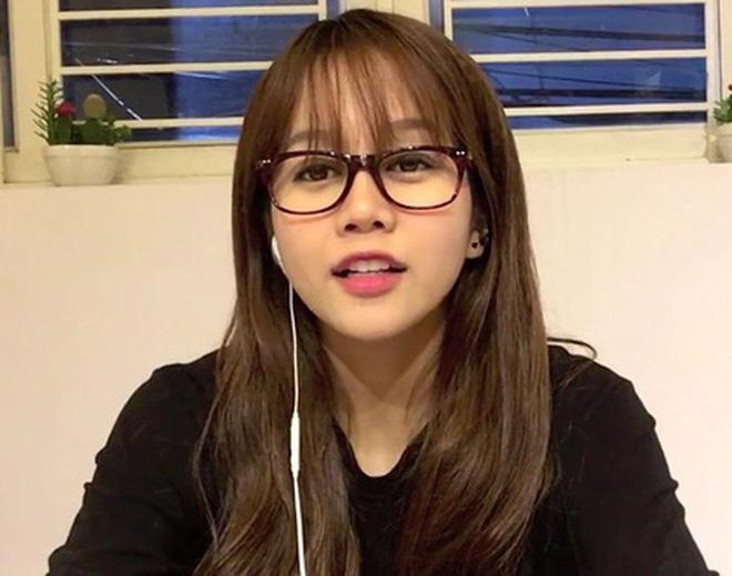 VZN News: An Nguy đột ngột comeback trên mặt trận vlog: Chị 33 tuổi rồi mà tính không già đi thật à, lại còn sắc sảo thu hút hơn xưa-2