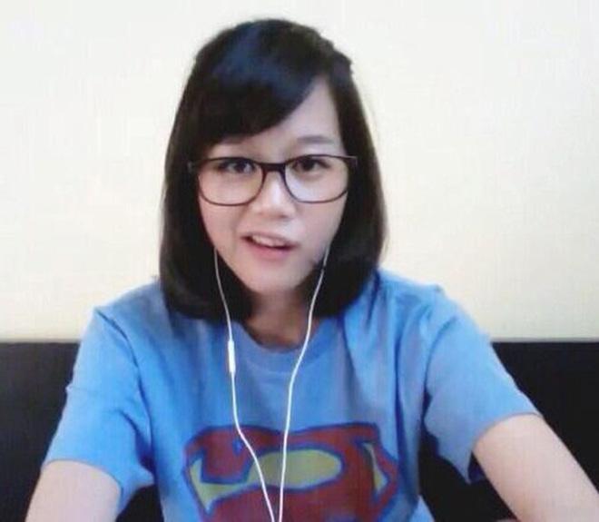 VZN News: An Nguy đột ngột comeback trên mặt trận vlog: Chị 33 tuổi rồi mà tính không già đi thật à, lại còn sắc sảo thu hút hơn xưa-3