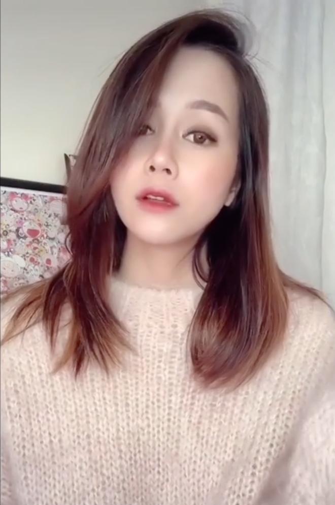 VZN News: An Nguy đột ngột comeback trên mặt trận vlog: Chị 33 tuổi rồi mà tính không già đi thật à, lại còn sắc sảo thu hút hơn xưa-4