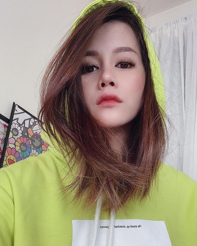 VZN News: An Nguy đột ngột comeback trên mặt trận vlog: Chị 33 tuổi rồi mà tính không già đi thật à, lại còn sắc sảo thu hút hơn xưa-5