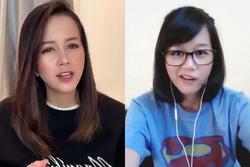 An Nguy đột ngột comeback trên 'mặt trận' vlog: Chị 33 tuổi rồi mà tính không già đi thật à, lại còn sắc sảo thu hút hơn xưa
