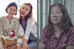 Bị mẹ Mai Phương tố không chào hỏi người lớn dẫn đến xô xát, Trương Bảo Như đáp trả tinh tế