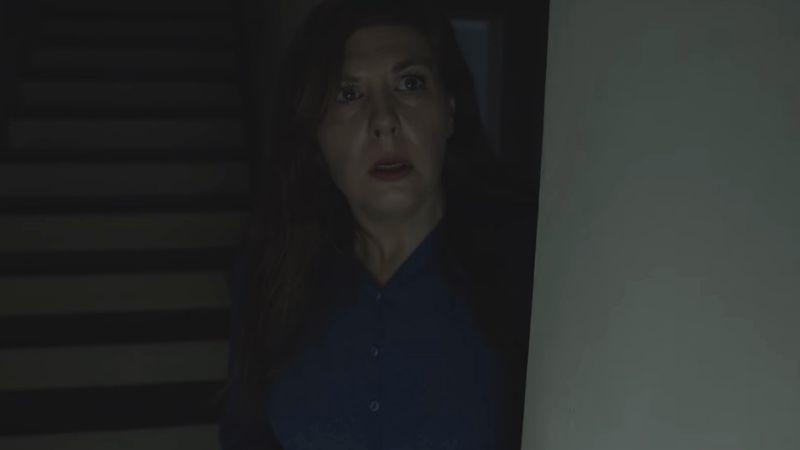 Đạo diễn 'Annabelle' làm phim kinh dị ngắn khi cách ly tại nhà-1