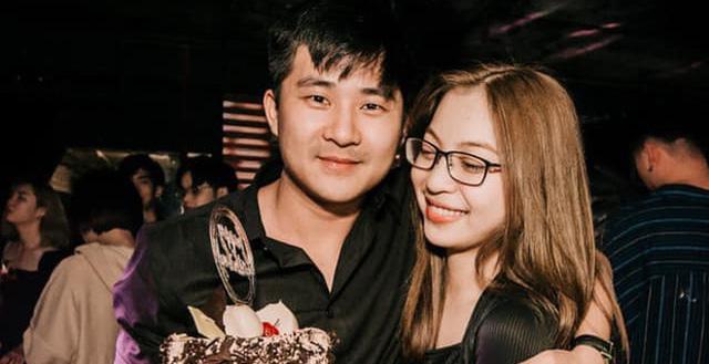Bạn gái mới Quang Hải bị fans của Nhật Lê tổng tấn công, miệt thị ngoại hình-1