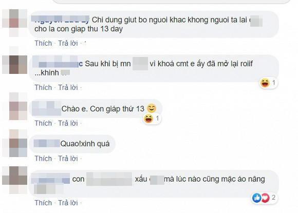 Bạn gái mới Quang Hải bị fans của Nhật Lê tổng tấn công, miệt thị ngoại hình-6
