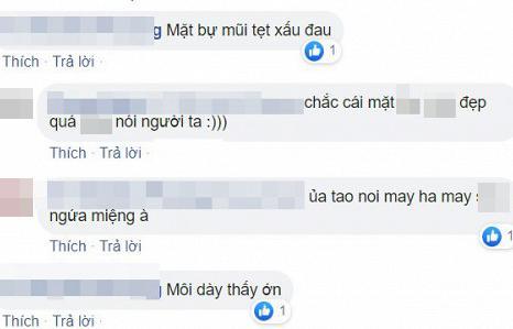 Bạn gái mới Quang Hải bị fans của Nhật Lê tổng tấn công, miệt thị ngoại hình-5