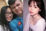 Bị fans Nhật Lê đá đểu chuyện tình cảm, bạn gái tin đồn của Quang Hải đáp trả cực thâm-8