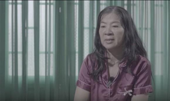 Chồng Ốc Thanh Vân tiết lộ sự thật mẹ Mai Phương tố Trương Bảo Như vô phép với người già-1