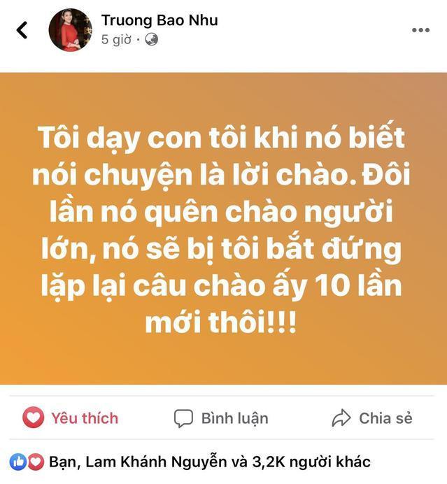 Chồng Ốc Thanh Vân tiết lộ sự thật mẹ Mai Phương tố Trương Bảo Như vô phép với người già-2